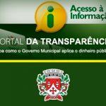 portal_transparencia_macau2