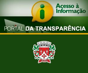 portal_transparencia_tuiuti
