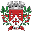 prefeitura-de-tuiuti-114x114