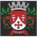 prefeitura-de-tuiuti-120x120