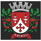 prefeitura-de-tuiuti-140x140
