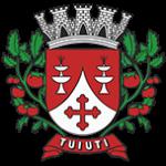 prefeitura-de-tuiuti-152x152