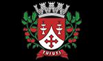 prefeitura-de-tuiuti-272x90