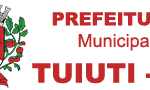 prefeitura-de-tuiuti-272x90-logo