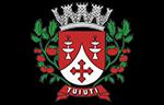 prefeitura-de-tuiuti-280x960