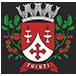 prefeitura-de-tuiuti-76x76